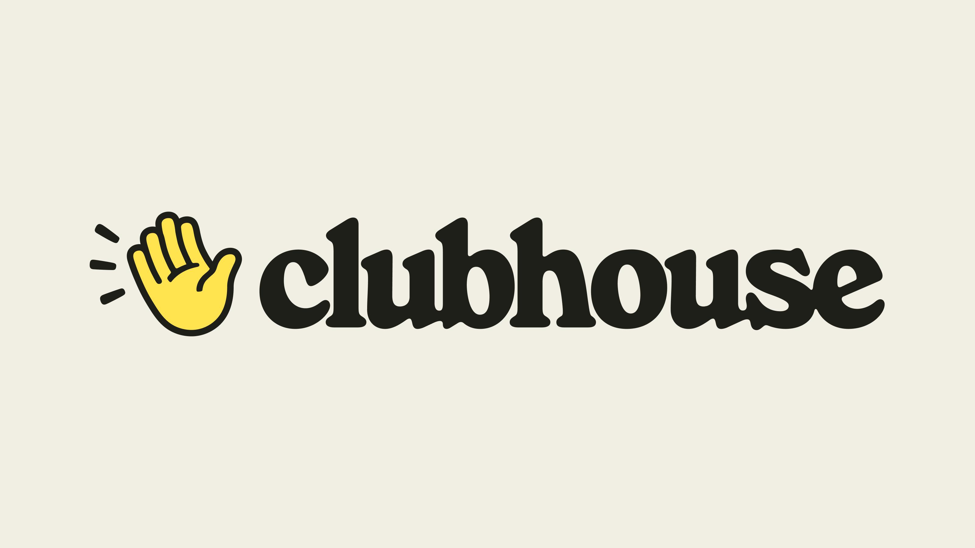 www.clubhouse.com